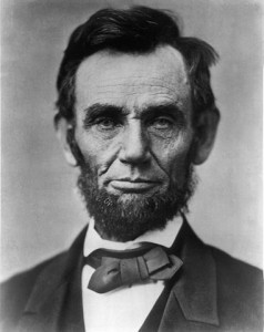 381px-Abraham_Lincoln_O-77_by_Gardner,_1863