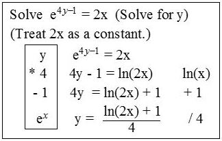 equationsolvetxtbx7